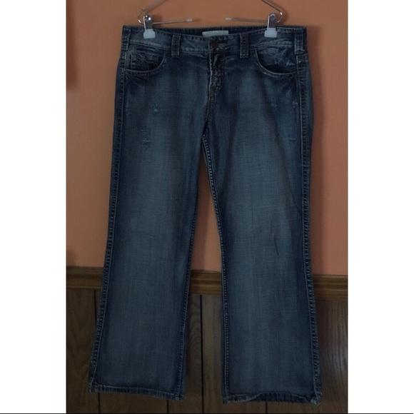Maurices Denim - Jenna Boot Jeans